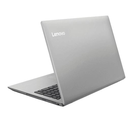 Notebook Lenovo Ideapad 15.6'' 4GB Quad-Core Windows 10 al mejor precio solo en loi