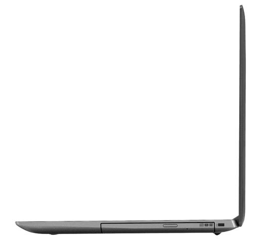 Notebook Lenovo 330-15ARR NUEVA 8GB RAM 1TB Windows 10 al mejor precio solo en loi