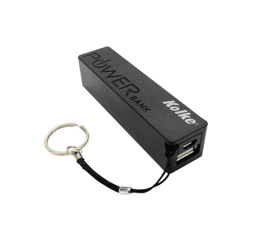 Cargador de bateria portátil Power Bank al mejor precio solo en LOI