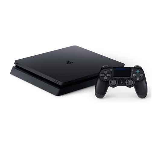 Play Station 4 1TB + NHL 19 Edición Especial de Sony al mejor precio solo en loi