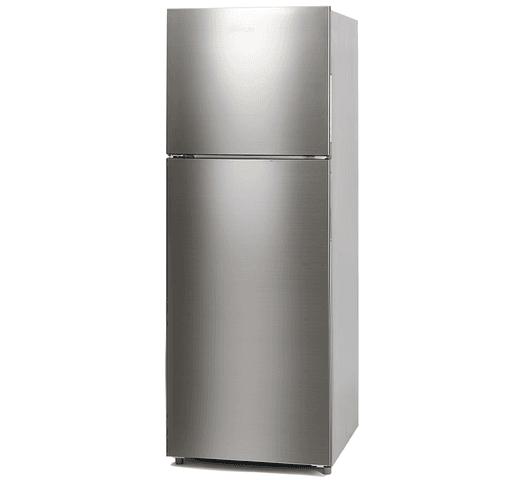 Refrigerador Smartlife 344L 2 puertas, Freezer Frio/Seco al mejor precio solo en loi