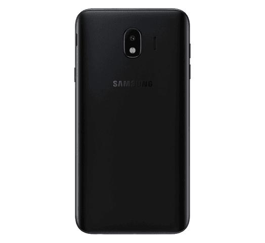 Samsung Galaxy J4 2018 2GB 32GB 13MP al mejor precio solo en loi