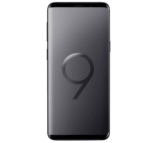 Samsung Galaxy S9 64GB Exynos 9810 Octa Midnight Black al mejor precio solo en loi