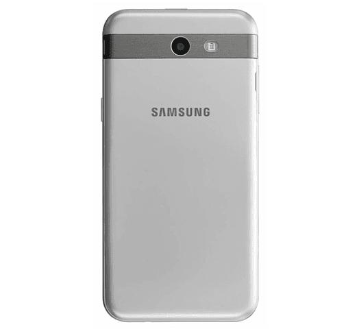 Samsung J3 Prime 2017 5
