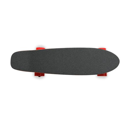 Skate Eléctrico de 2.5