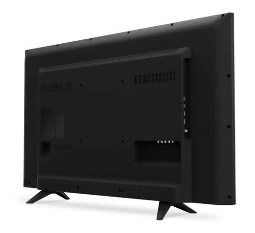 Smart TV AOC de 43 FullHD con Android LE43S5970 al mejor precio solo en LOI