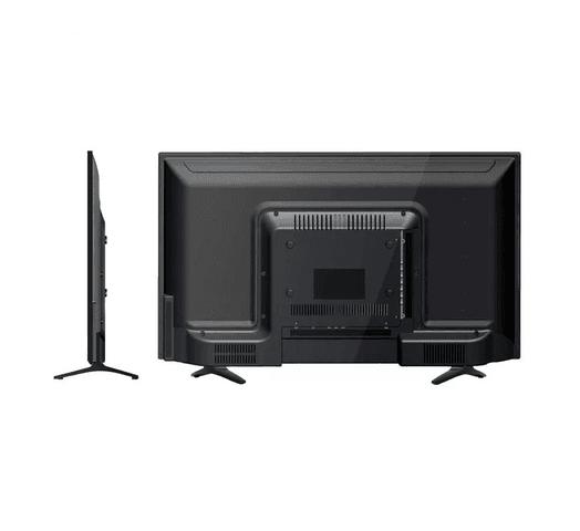 Smart TV LED Asano 40'' Android 7.0 Full HD con sintonizador digital al mejor precio solo en loi