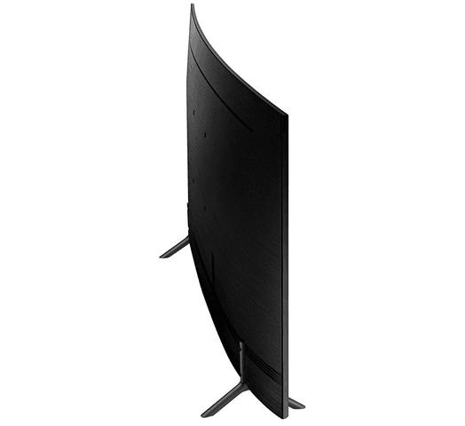 Smart TV Samsung Curvo 55