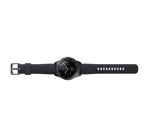 SAMSUNG Galaxy Watch R810 1.2
