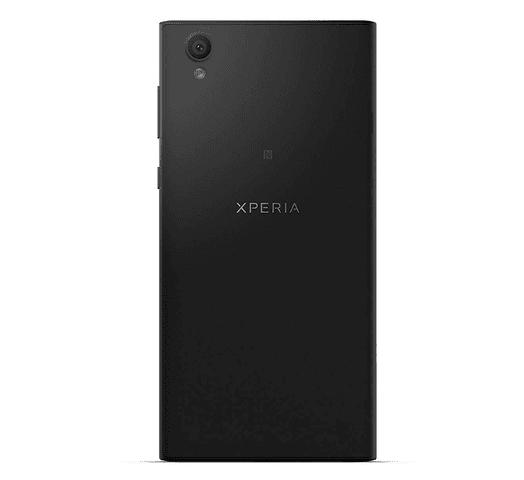 Sony Xperia L1 G3313 Quad-Core 5.5'' Android 7.0 13MP al mejor precio solo en loi
