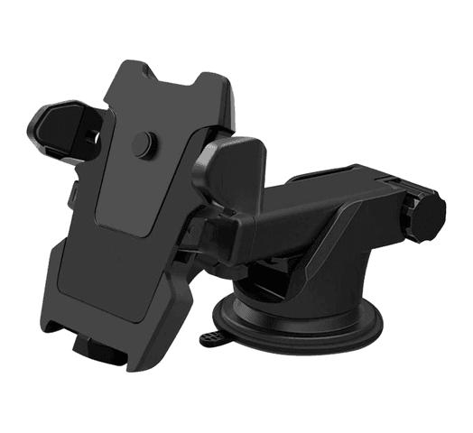 Soporte para Celular Universal para Auto Rotación 360° al mejor precio solo en loi