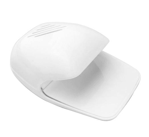 Kit de Torno con Secador para uñas + 5 punteros al mejor precio solo en loi