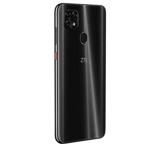 Smartphone ZTE Blade V Smart de 6,49
