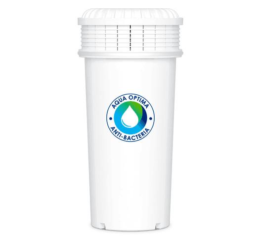 Filtro de Repuesto Aqua Optima para Jarras de 3.5L al mejor precio solo en loi