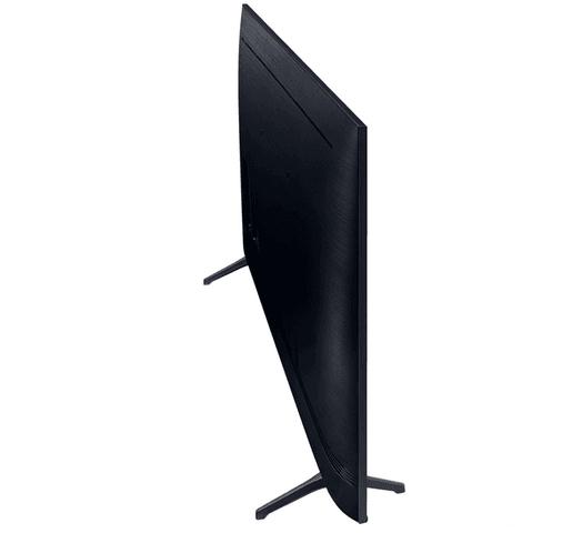 Smart TV SAMSUNG 4K Crystal UHD 43