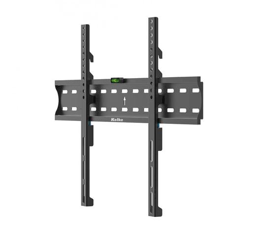 Soporte Fijo Para TV Kolke KVS-453 PAra LED/LCD de entre 30