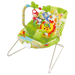 Silla Mecedora Bouncer de Bebé con Vibraciones y Juguetes al mejor precio solo en LOi