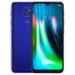 Motorola G9 Play 6.5