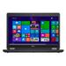 """Notebook DELL con Pantalla de 14"""", 4GB RAM y Disco Duro de 500 GB al mejor precio solo en loi"""