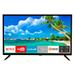 Smart TV SMARTLIFE 32