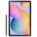 Samsung Galaxy Tab S6 Lite de 10.4