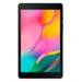 Tablet SAMSUNG Galaxy Tab A 2019 Android, Quad-Core, 2GB RAM y 32GB al mejor precio solo en loi