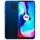 El Motorola E7 Plus es un compañero ideal para capturar los mejores momentos. Cuenta con una cámara de 48MP, una pantalla Max Vision HD+ de 6.5